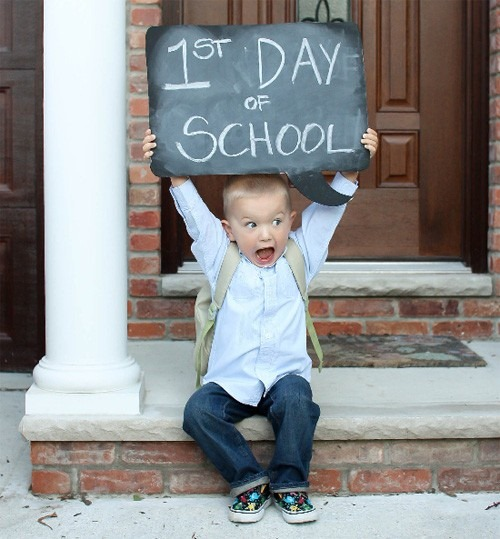 first-day-of-school-sign