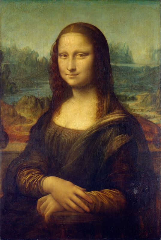 Painting1-Mona_Lisa