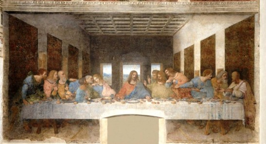 Painting2-the_last_supper-1024x556