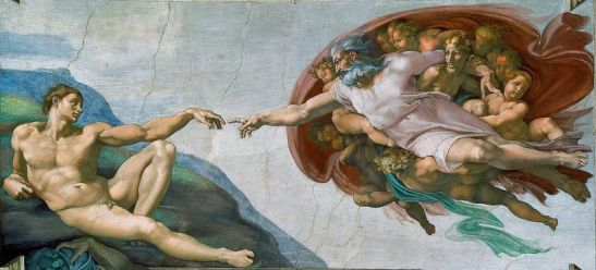 Painting3-The_Creation_Of_Adam