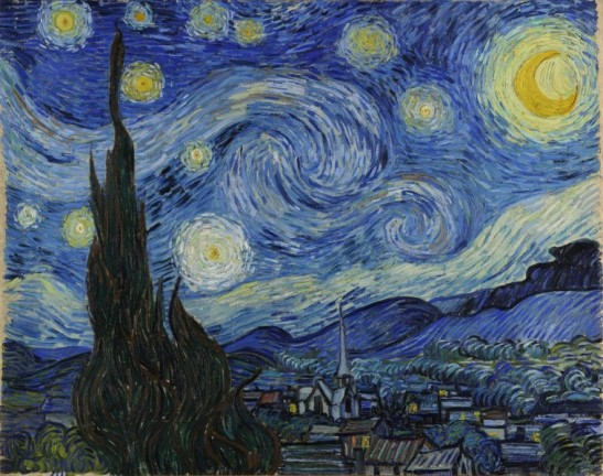 Painting4-Starry_Night-1024x811