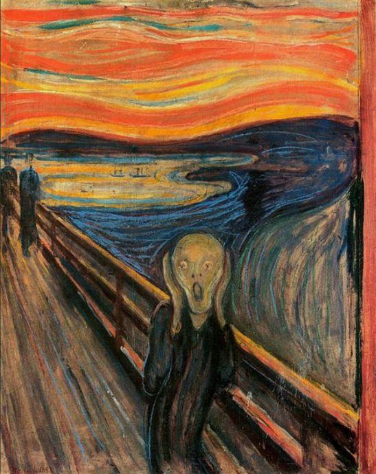 Painting5-The_Scream