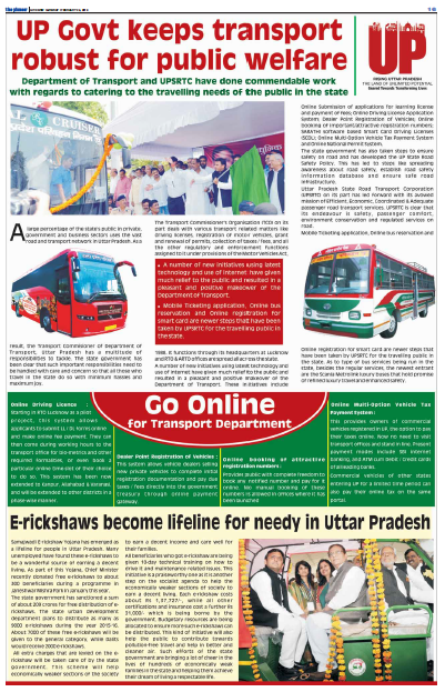Pioneer-Feb 29-2016-Pg 16-transport