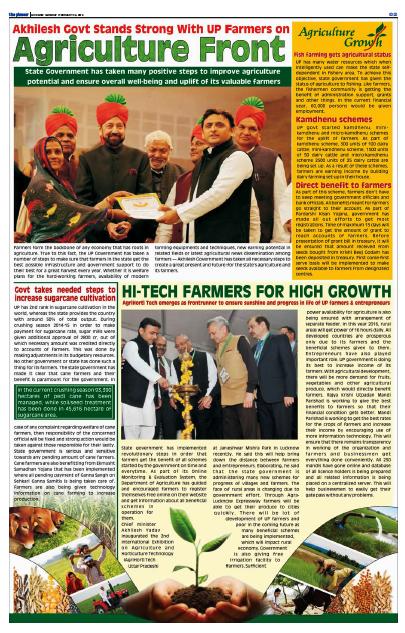 Pioneer-Feb 29-2016-Pg 2-agriculture