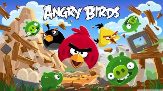 blog-angry_birds