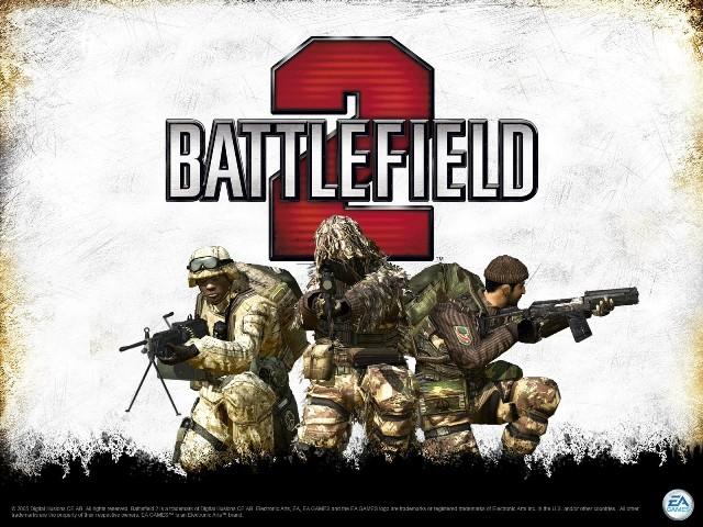 blog-battlefield2