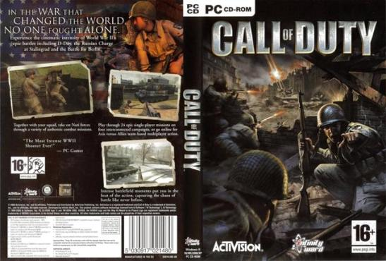 blog-call of duty