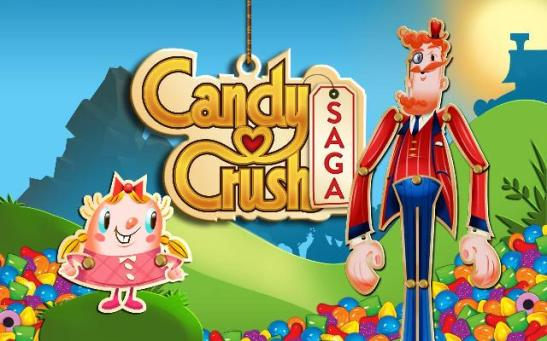 blog-candy crush