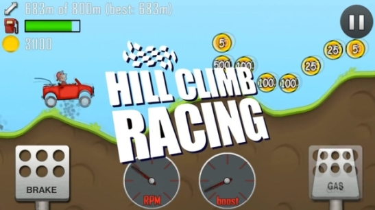 blog-hill-climb-racing