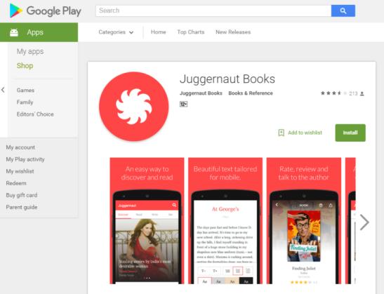 blog-juggernaut1