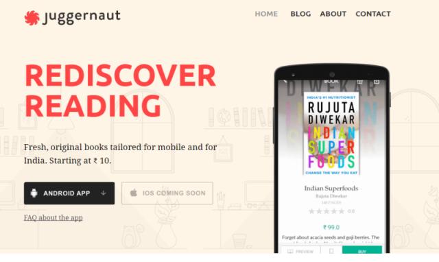 blog-juggernaut