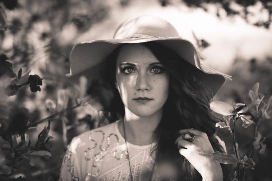 blog-the girl