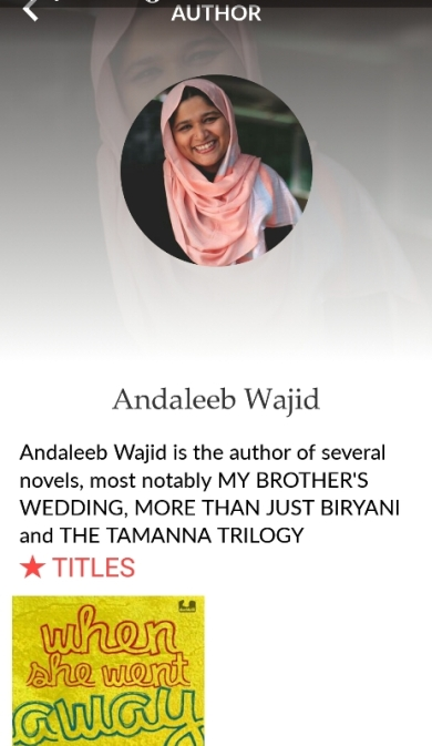 blog-wajid