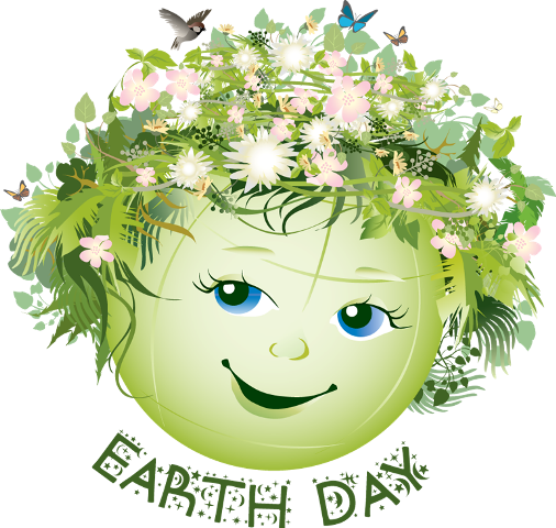 earth-day-clip-art