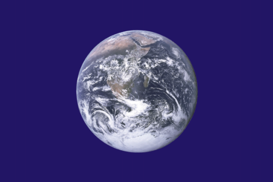 Earth day-Earth_Day_Flag
