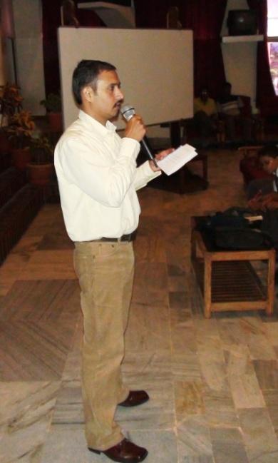 public speaking-children seminar1