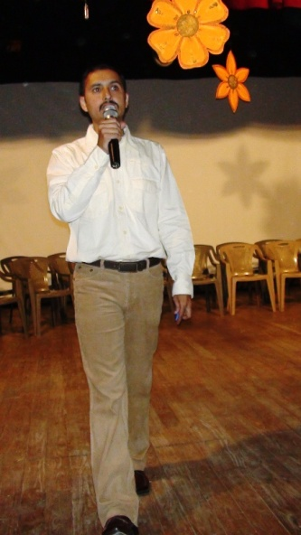 public speaking-children seminar5