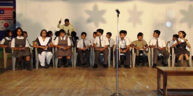 public speaking-children seminar6
