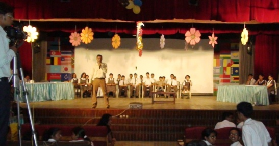 public speaking-children seminar7