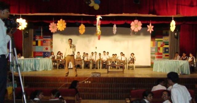 public speaking-children seminar7