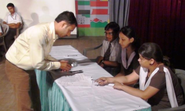 public speaking-children seminar9