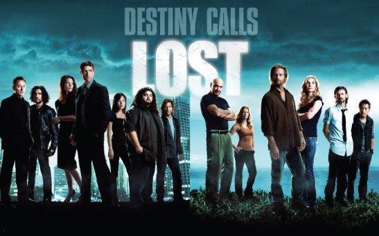 tv-lost