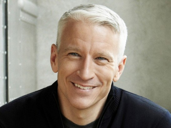blog-anderson cooper