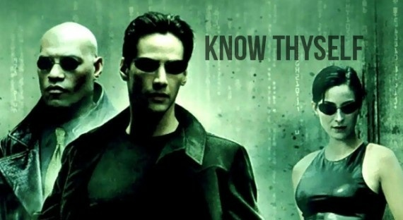 blog-know-thyself