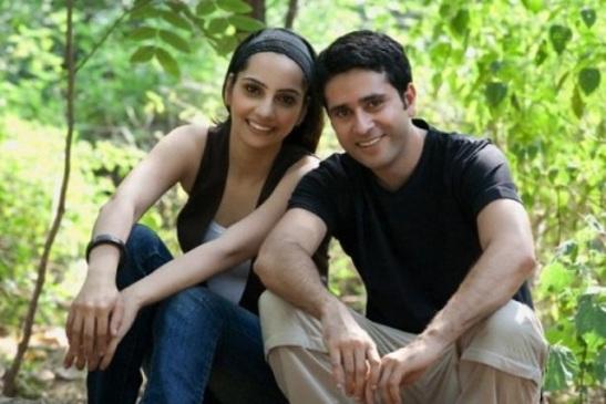 indian-girl-boy-relationship